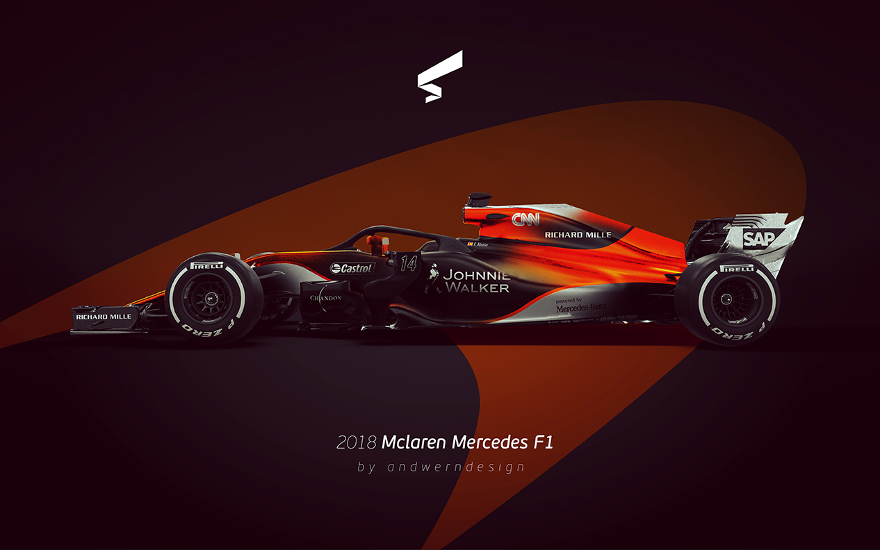2018 mclaren mercedes. modren mclaren 2018 mclaren mercedesmotorsport for mclaren mercedes