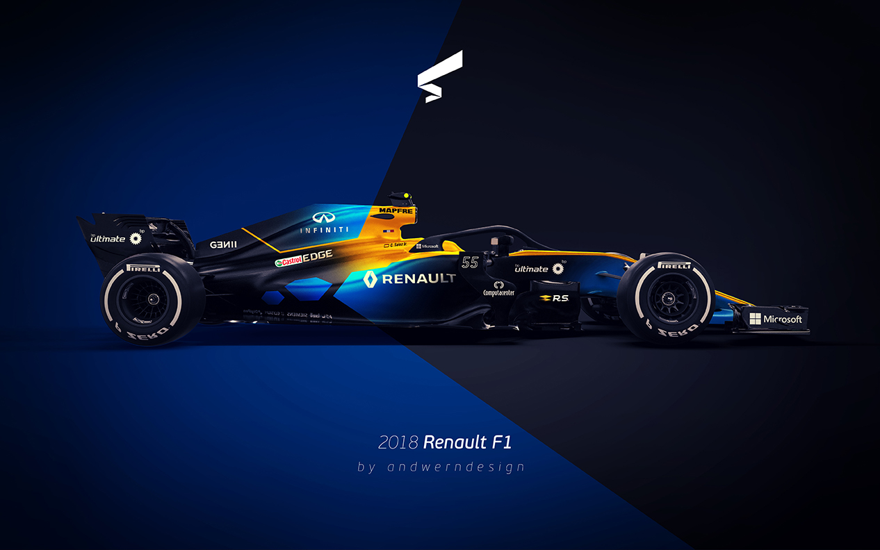 2018 renault f1. perfect 2018 2018 renault f1 and renault f1
